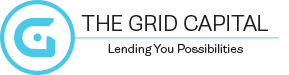 The Grid Capital